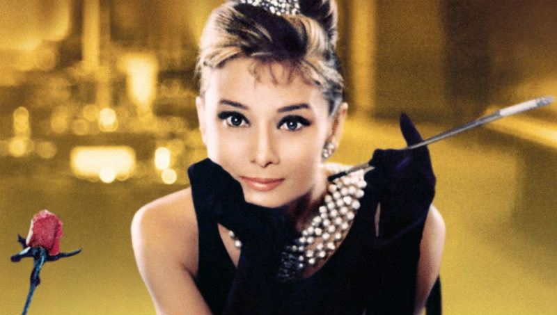 Dementia Friendly: Breakfast at Tiffany