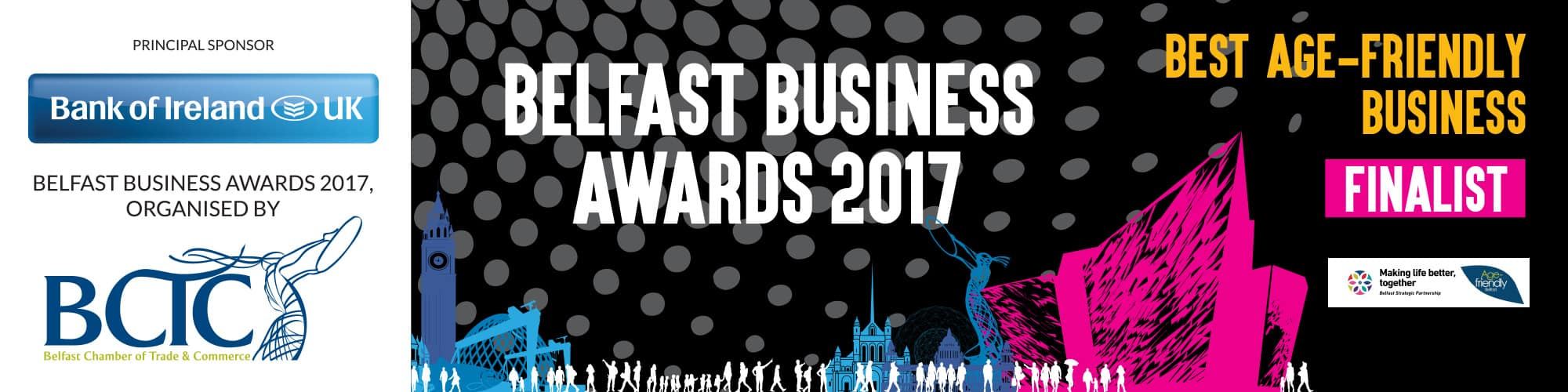business-belfast-award-nomination.jpg
