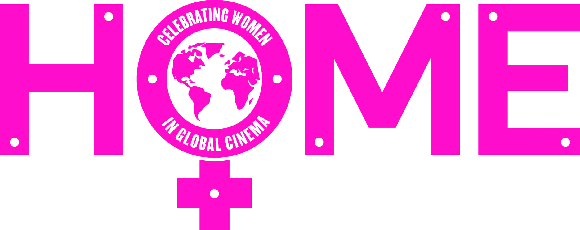 cwigc-logo-incorporated-into-home-logo-pink.jpg