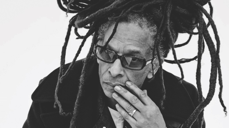 Docs Ireland: Don Letts In Conversation
