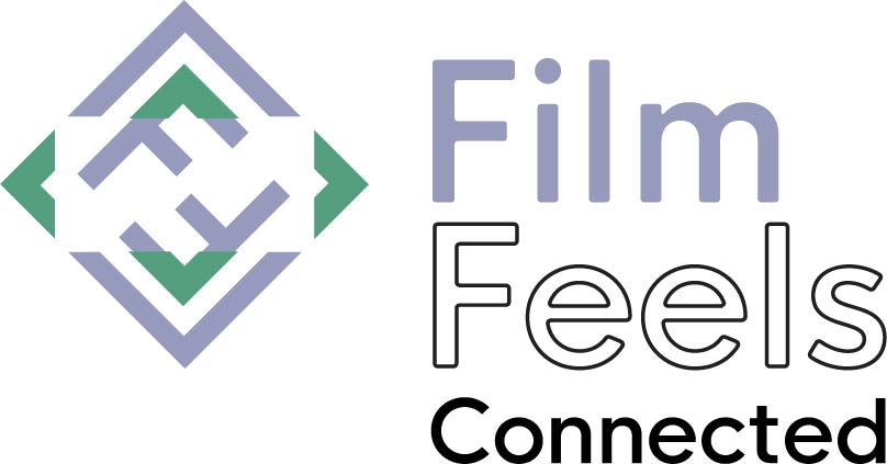 film-feels-connected-logo.jpg