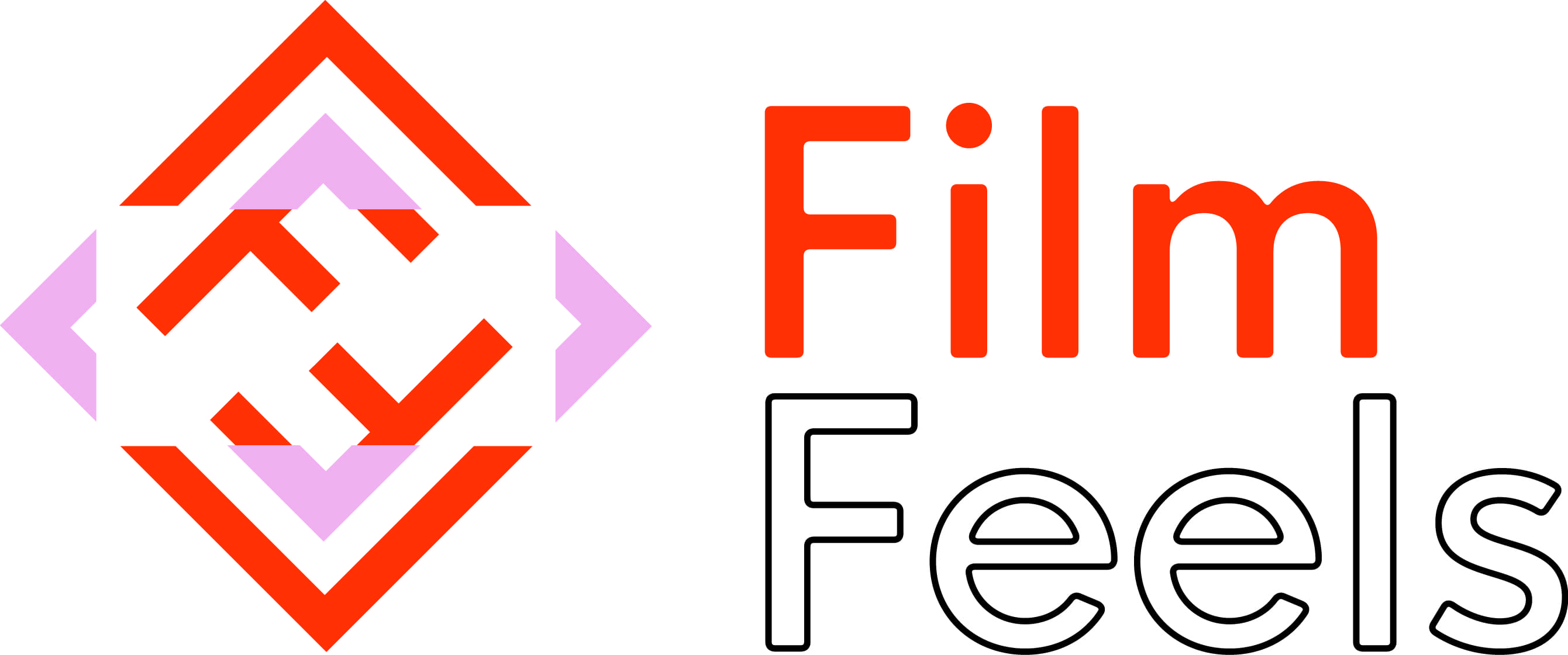 film-feels_full-lock-up_logo.jpg