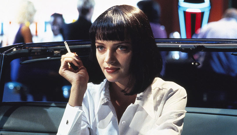 https://queensfilmtheatre.com/download/images/film_pulpfiction.jpg