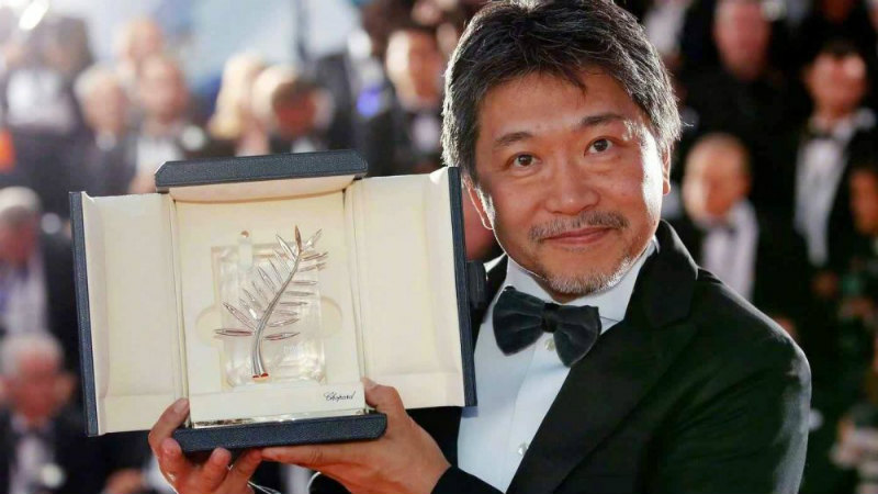 Family and Other Values: The Cinema of Hirokazu Kore-eda