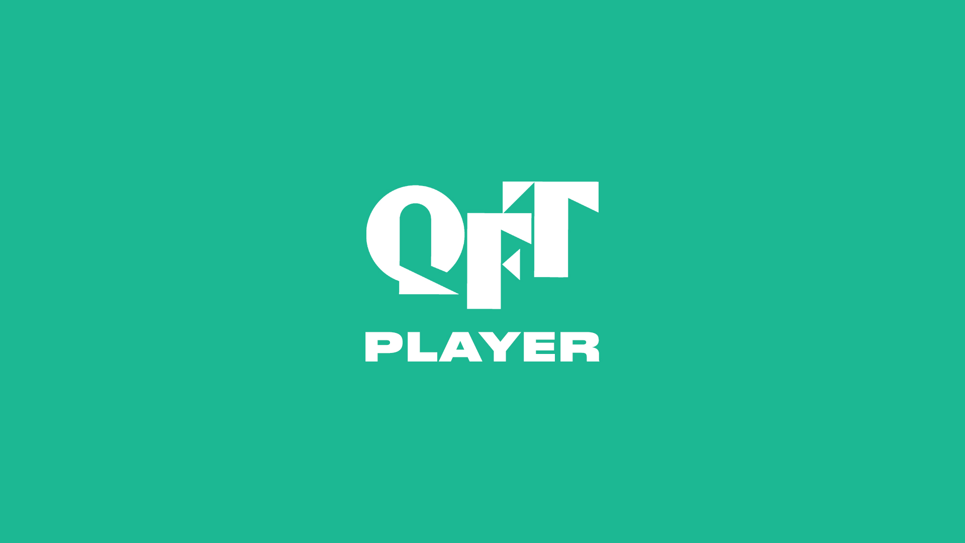Queens Film Theatre launches QFT Player